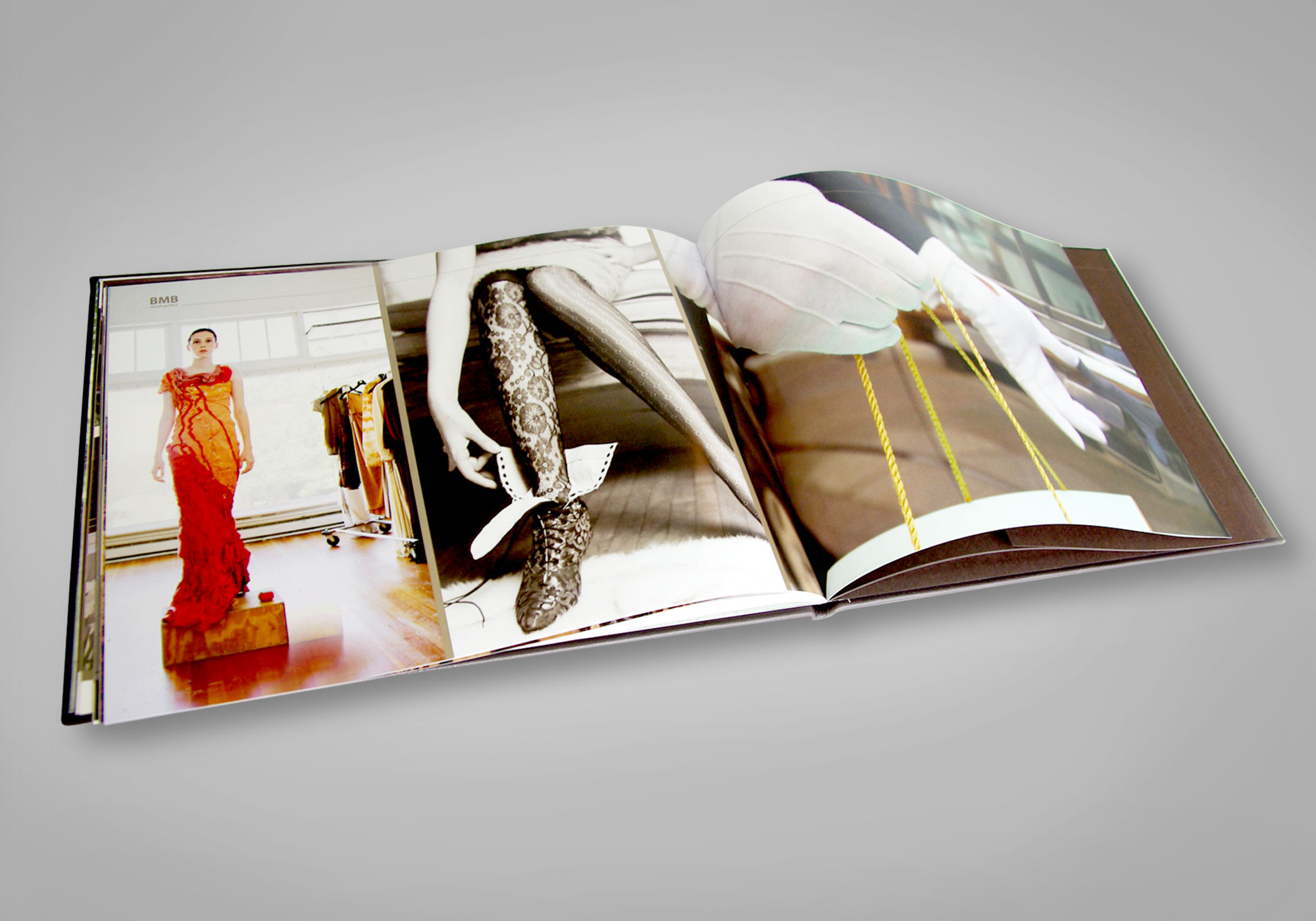 Bon Coffee Table Book Design With Lifestyle Photography. Luxury Boutique Design  Company So Creative Worked With Hand Bookbinders And Custom Craftsmen.